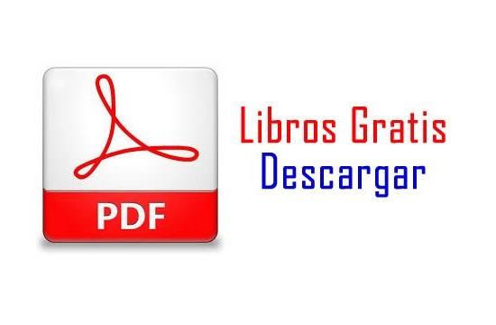 Cómo Descargar Libros Pdf Gratis En 2020 Descargar