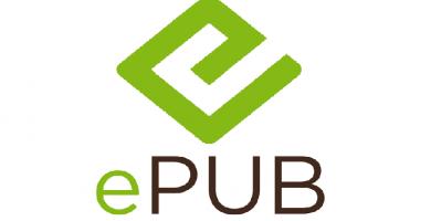 Cómo descargar ePubs