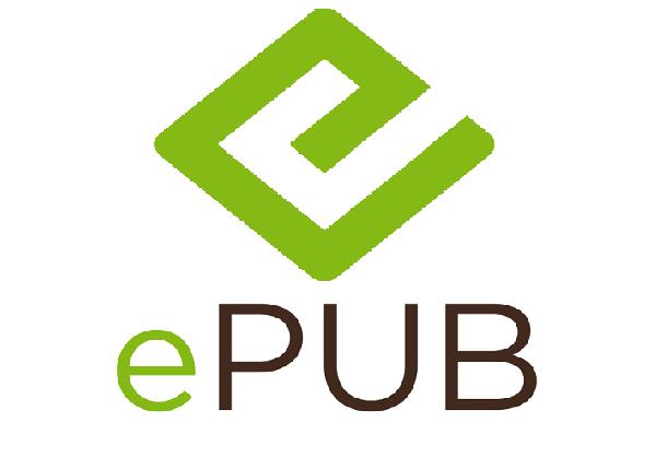 Descargar ePub gratis