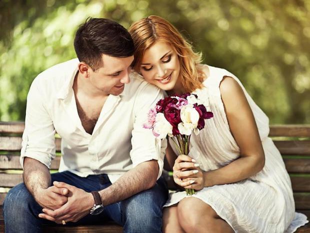 novelas románticas gratis