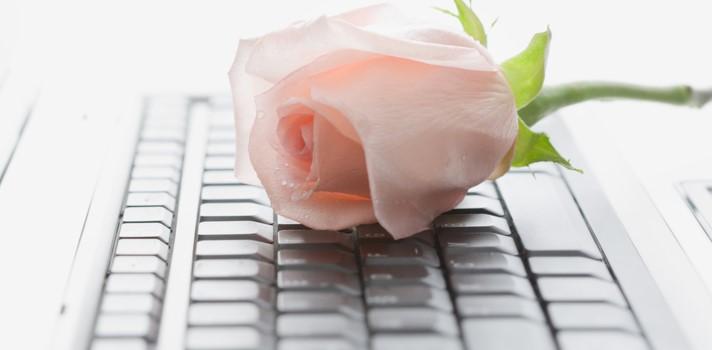 Cómo descargar novelas románticas