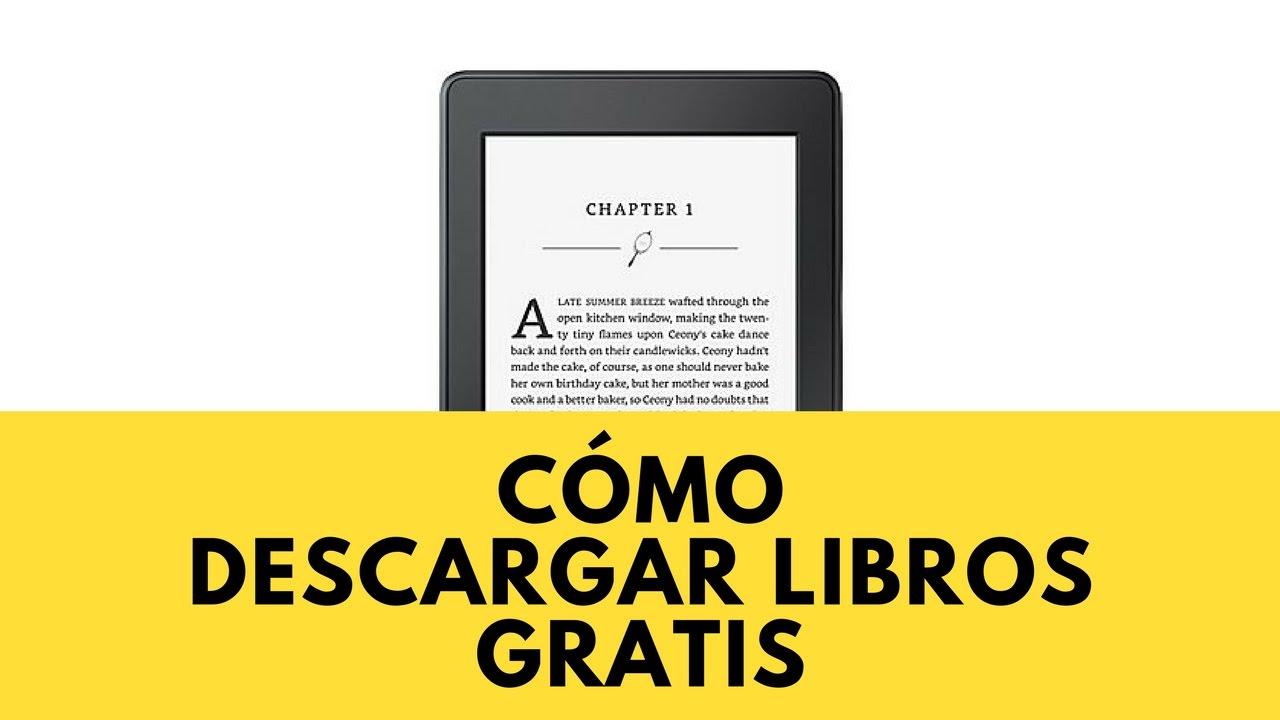 bajar libros ebookmundo