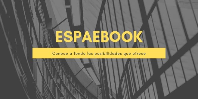 libros gratis espaebook