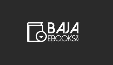 Cómo descargar ebooks en bajaebooks