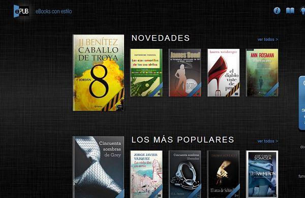 libros ePubgratis.org gratis