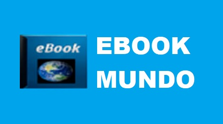 descargar ebooks en ebookmundo
