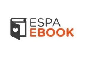Cómo descargar ebooks en espaebook