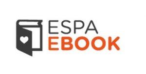¿Cómo descargar ebooks en espaebook?