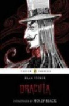 Leer DRACULA online gratis pdf 1