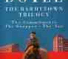 ver THE BARRYTOWN TRILOGY online pdf gratis