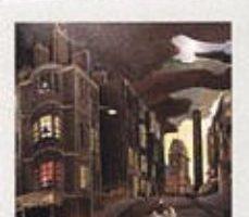 ver LANARK: A LIFE IN FOUR BOOKS online pdf gratis