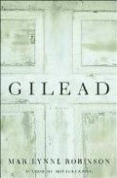 Leer GILEAD online gratis pdf 1