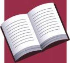 Leer LA FEE CARABINE online gratis pdf 1