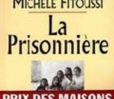 ver LA PRISONNIERE online pdf gratis