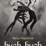 ver HUSH HUSH online pdf gratis