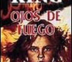 ver OJOS DE FUEGO online pdf gratis