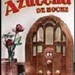 ver AZUCENA DE NOCHE online pdf gratis