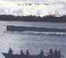 ver EL RIO DE LA DESOLACION: UN VIAJE POR EL AMAZONAS online pdf gratis