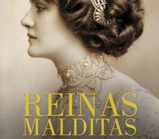 ver REINAS MALDITAS online pdf gratis