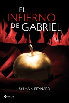 Leer EL INFIERNO DE GABRIEL (TRILOGIA GABRIEL,1) online gratis pdf 1