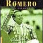 ver CURRO ROMERO: LA ESENCIA online pdf gratis