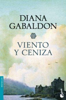 Leer VIENTO Y CENIZA online gratis pdf 1
