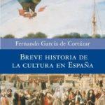 ver BREVE HISTORIA DE LA CULTURA EN ESPAÑA online pdf gratis