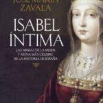 ver ISABEL INTIMA online pdf gratis