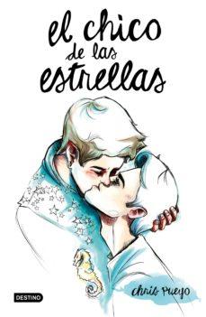 Leer EL CHICO DE LAS ESTRELLAS online gratis pdf 1