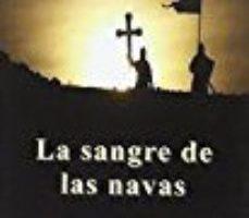 ver LA SANGRE DE LAS NAVAS online pdf gratis