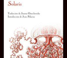 ver SOLARIS online pdf gratis