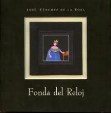 Leer FONDA DEL RELOJ: CRONICA SENTIMENTAL DEL ALBACETE DE AYER Y HOY online gratis pdf 1