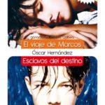 ver DUO VIAJE MARCOS - ESCLAVOS DESTINO (COLECCION) online pdf gratis