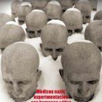 ver MEDICINA ASESINA online pdf gratis