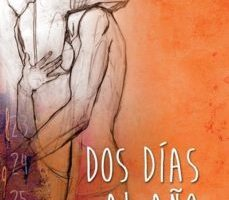 ver DOS DÍAS AL AÑO online pdf gratis