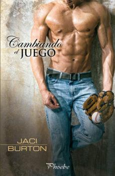 Leer CAMBIANDO EL JUEGO online gratis pdf 1