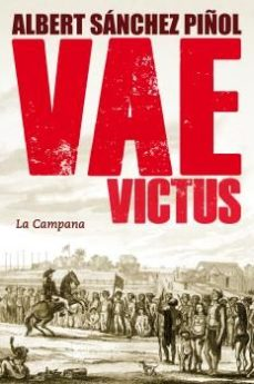 Leer VAE VICTUS online gratis pdf 1