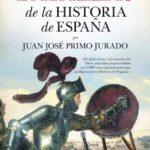 ver GRANDES BATALLAS DE LA HISTORIA DE ESPAÑA online pdf gratis
