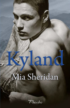 Leer KYLAND online gratis pdf 1