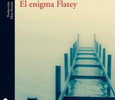 ver EL ENIGMA FLATEY online pdf gratis
