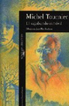 Leer EL VAGABUNDO INMOVIL online gratis pdf 1