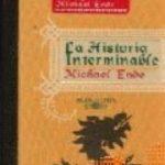 ver LA HISTORIA INTERMINABLE online pdf gratis