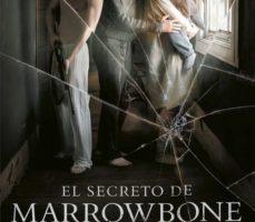 ver EL SECRETO DE MARROWBONE online pdf gratis