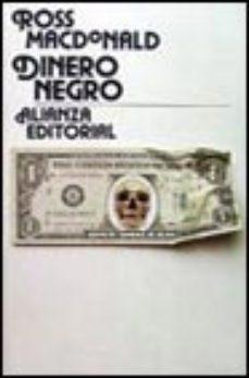 Leer DINERO NEGRO online gratis pdf 1