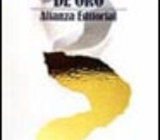 ver LA SERPIENTE DE ORO (2ª ED.) online pdf gratis