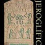 ver INTRODUCCION A LOS JEROGLIFICOS EGIPCIOS online pdf gratis