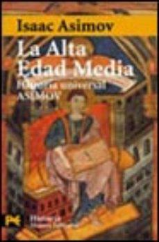 ver LA ALTA EDAD MEDIA online pdf gratis