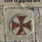ver LOS TEMPLARIOS online pdf gratis