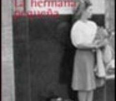 ver LA HERMANA PEQUEÑA (SERIE PHILIP MARLOWE 5) online pdf gratis