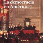 ver LA DEMOCRACIA EN AMERICA (T. 1) online pdf gratis